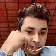 tarikulislam10's profile photo