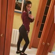 angela4223's profile photo
