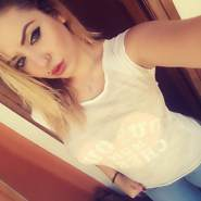 rose87960's profile photo