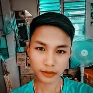 st_penalidon's profile photo