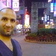 andrew_mark_09's profile photo