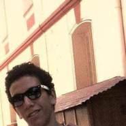 zakariaf79's profile photo