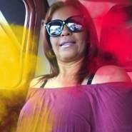 kenias57's profile photo