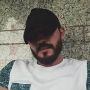 elmottaquia's profile photo