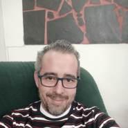 djelbet's profile photo