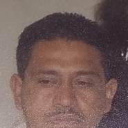 jorgel3435's profile photo