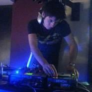andreh327's profile photo