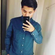 jhonatangalindo_18's profile photo