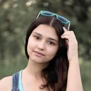 lover519's profile photo