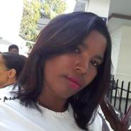 wandaf13's profile photo