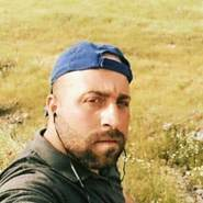 mirzanc8's profile photo