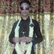 mosheer3's profile photo