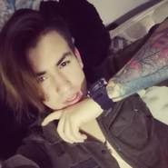 vampier_14's profile photo