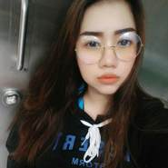 gg745694's profile photo