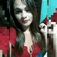 leilanec6's profile photo