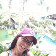 marisolf1's profile photo