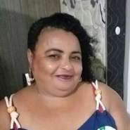 carmenb196's profile photo