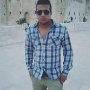 shadya219's profile photo