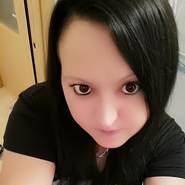 martinka8's profile photo