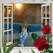 stellamarishidalgo's profile photo