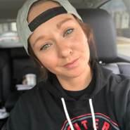 dammieyb's profile photo