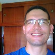 miguelv740's profile photo