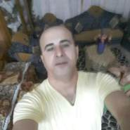 waladn's profile photo