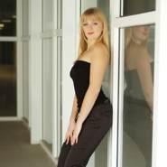 qui1983_myvidos_com's profile photo