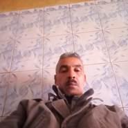 nahalim's profile photo