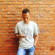 alfane14's profile photo