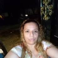 carolinah119's profile photo