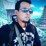 satriop79's profile photo