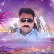 maheshk547's profile photo