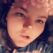 destinye21's profile photo