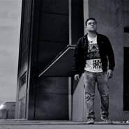 andrews754's profile photo