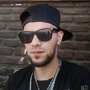 coronelm1's profile photo