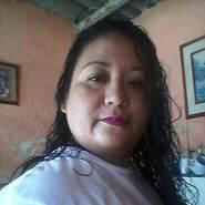isabelm361's profile photo