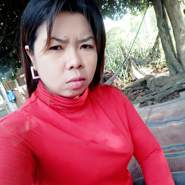 user_oe9220's profile photo
