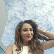 sandra5588's profile photo