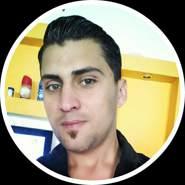 user_id38602's profile photo