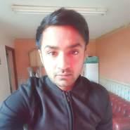 rohitm421's profile photo