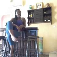 dondolo7's profile photo