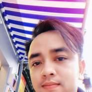 menl760's profile photo