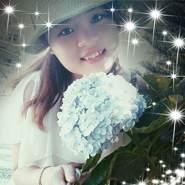 trangt267's profile photo