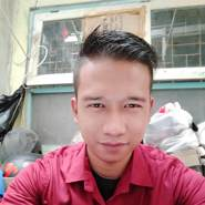 arisw518's profile photo