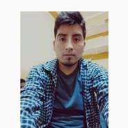 juniorr296's profile photo