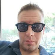 michelev80's profile photo