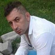 gokhane227's profile photo