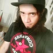 AndresX70000's profile photo