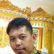 abidzarm1's profile photo